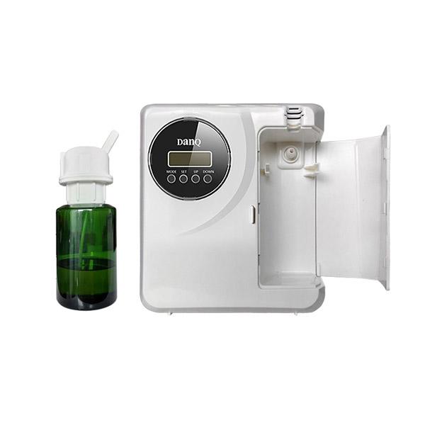 טוב מאוד כל מה שחשוב לדעת על מפיץ ריח אוטומטי - איתן עמיחי פתרונות בישום KN-88