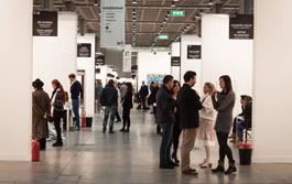 תערוכות ואולמות תצוגה