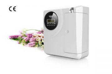 מפיץ ריח חשמלי – בשביל מה זה טוב?